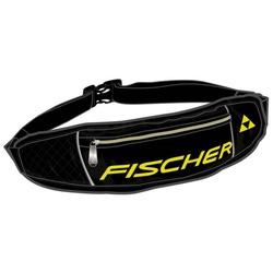 Подсумок Fischer на пояс