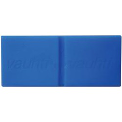 Парафин VAUHTI CH голубой (0-10) 540г