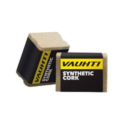 Пробка Vauhti синтетическая