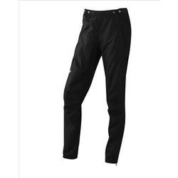 Разминочные штаны-самосбросы Swix Universal женские