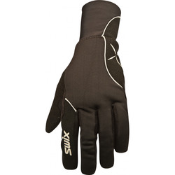 Перчатки Swix W Star XC женские
