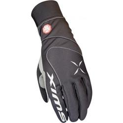 Перчатки Swix Gore XC муж