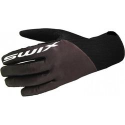 Перчатки Swix Triac Pro муж