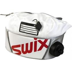 Подсумок-термос Swix Race X9 (с фонариком)