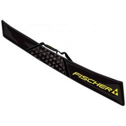 Чехол для лыж Fischer на 3 пары ECO XC 210см