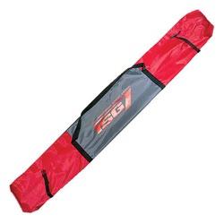 Чехол для лыж ISG на 1 пару