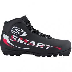 Ботинки лыжные Spine Smart SNS