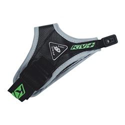 Темляк для лыжных палок KV+ Elite Clip