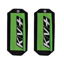 Манжеты KV+