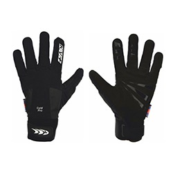 Перчатки KV+ Cold Pro