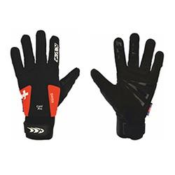 Перчатки KV+ Cold Pro Swiss