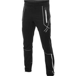 Разминочные штаны Craft M Performance High Function мужские чёрный
