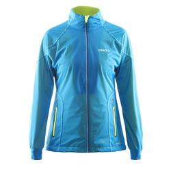 Разминочная куртка Craft W High Function XC женская