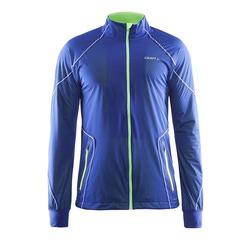 Разминочная куртка Craft M Performance High Function мужская
