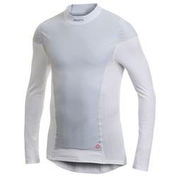 Рубашка Craft Active Extreme WS М белый