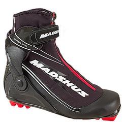 Ботинки лыжные Madshus Hyper RPS Skate 15/16