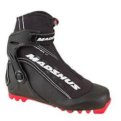 Ботинки лыжн. Madshus Hyper U