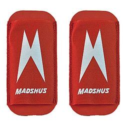 Манжеты (связки д/лыж) Madshus