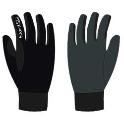 Перчатки NordSki Active черный