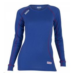 Термобелье Рубашка Swix RaceX женская
