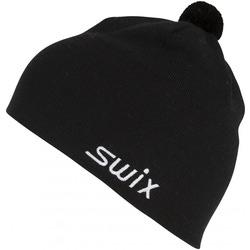 Шапка Swix Tradition (черн)