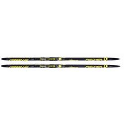 Лыжи Fischer Carbonlite 15-16 Classic Junior NIS