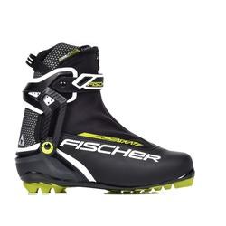 Ботинки лыжн. Fischer RC5 SKATE