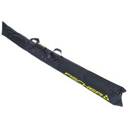 Чехол для лыж Fischer на 1 пару ECO XC, JR 170см