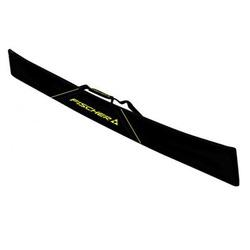 Чехол для лыж Fischer Economy XC (3 пара) 210см