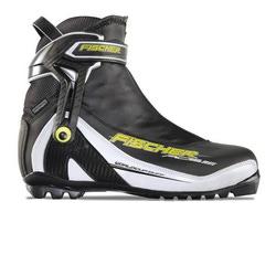 Ботинки лыжные Fischer RC5 Skate 11/12