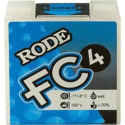 Ускоритель Rode (-1-8) 20г
