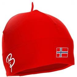 Шапка BD Hat POLYKNIT FLAG
