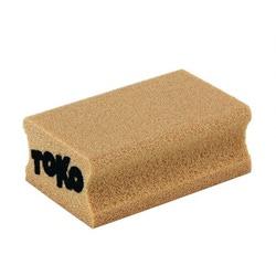 Пробка синтетическая TOKO plasto cork