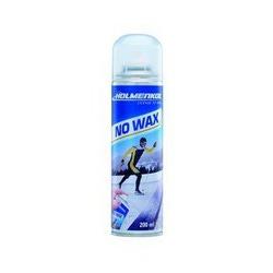 Анти-лед HOLMENKOL NoWax Anti-Ice 200 г. ®