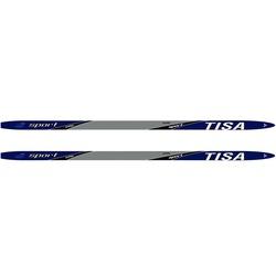 Лыжи TISA Sport Universal Wax 10/11
