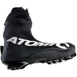 Чехол для лыжных ботинок Atomic WC Skate Overboot