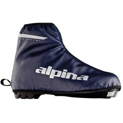 Чехол для лыжных ботинок Alpina
