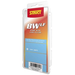 Парафин START BWLF base wax, 180г