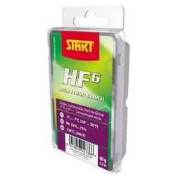Парафин Start HF6 (-2-7) violet 60г