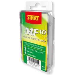 Парафин Start MF10 (-10-30) green 60г