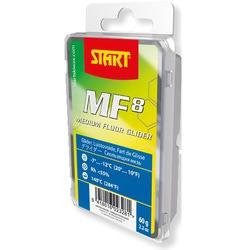 Парафин START MF8 (-7-12) 60г