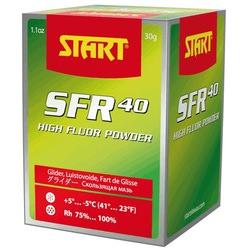 Порошок Start SFR40 (+5..-5) 30 г