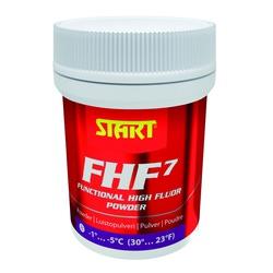 Порошок START FHF7 (-1-5) 30г