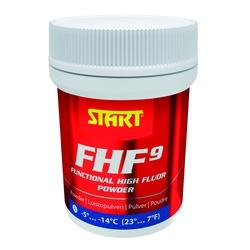 Порошок Start FHF9 (-5-14) 30г