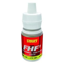 Эмульсия START FHF1 (+10+1) 10мл