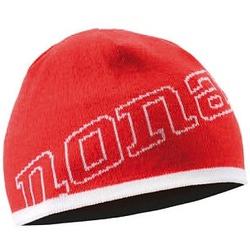 Шапка Noname Warm Up Cap красный