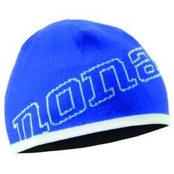 Шапка Noname Warm UP Cap,синий