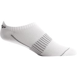 Носки Craft Basic Cool (2пар.) заниженные,белый