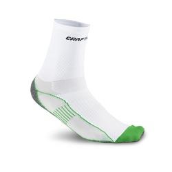 Носки беговые Craft Active Run белый