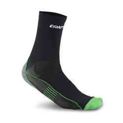 Носки для бега Craft Active Run черный